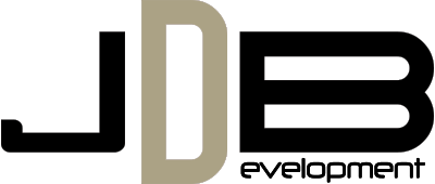 JDB Development